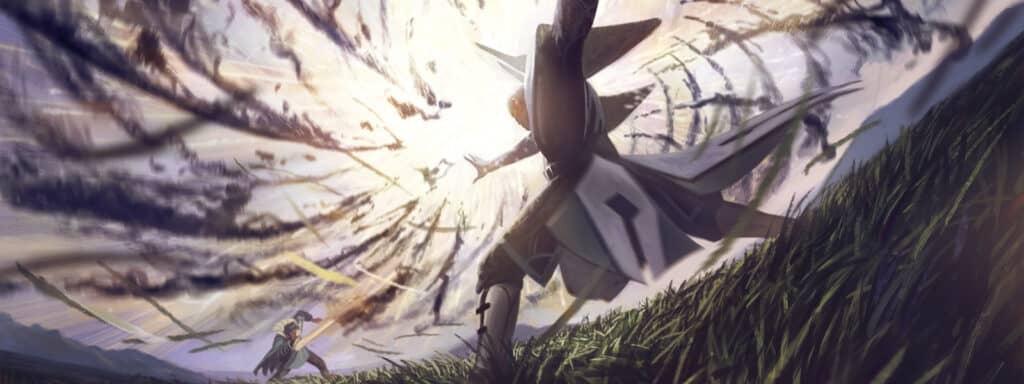 Devastating Mastery - Unarmed Strike 5e