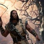Tovolars Huntmaster - Monster Slayer Ranger